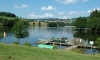 P0419 am Lac des Sapins