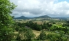 P0428 von Tence nach Le Puy
