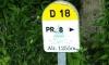P0429 von Tence nach Le Puy