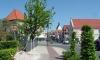 P0104 in Salzkotten