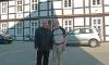P0107 mit Pastor Hans-Gerd Westermann