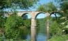P0110 Herdecker Viadukt