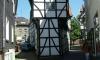 P0117 Buegeleisenhaus in Hattingen