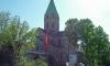 P0121 Abteikirche Essen-Werden