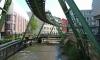P0127 Schwebebahn Wuppertal