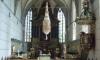 P0130 Beyenburg Klosterkirche innen