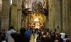 P1014 Santiago Kathedrale
