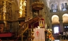 P1016 Santiago Kathedrale