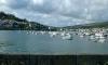 P1113 Hafen von Corcubion