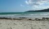 P1115 Strand nahe Cap Finisterre