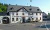 P0201 Gasthof in Kreuzweingarten