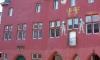 P0203 Rotes Rathaus Bad Muenstereifel