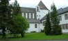 P0211 Abtei Maria Frieden