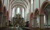 P0217 Pruem Basilika innen