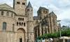 P0238 Trier Dom und Liebfrauenkirche