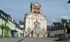 P0240 Trier St Matthias