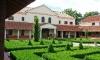 P0305 roemische Villa Borg