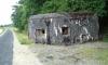 P0318 Bunker der Majinot-Linie bei Herbitzheim