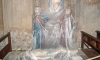 P0326 eingepackte Heilige