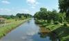 P0330 Canal de l est
