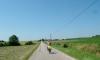 P0336 auf dem Roemerweg