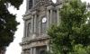 P0340 Kathedrale von Langres