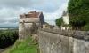 P0343 Stadtmauer von Langres