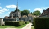 P0347 Grancey-le-Chateau