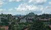 P0501 Le Puy