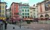 P0503 Le Puy