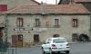 P0511 von Le Puy bis Sauges