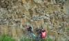 P0513 von Le Puy bis Sauges
