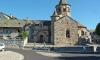 P0516 Kirche in Nasbinals