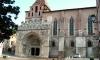 P0536 Moissac Kirche
