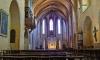 P0537 Moissac St. Pierre innen