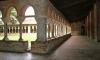 P0538 Moissac im Kloster
