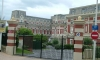 P0604 Biarritz, Hotel du Palais