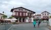 P0605 Rathaus von Bidart