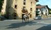 P0631 ein Reiter in Bolibar