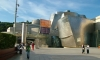 P0644 Bilbao, Guggenheim-Museum