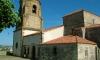 P0713 Santa Maria de Bareyo