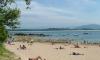 P0718 Playa de Bikinis