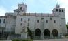 P0722 Santander, Kathedrale