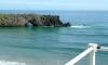 P0808 Küste bei Naves