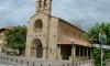 P0813 Villaviciosa, Santa Maria de la Olivia