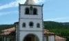 P0832 Kirche in Soto de Luiña