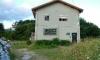 P0833 Pilgerherberge in Cavaledo
