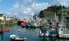 P0837 Hafen von Luarca