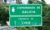 P0901 Provinz Galicien