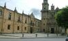 P0905 Kirche in Vilanova